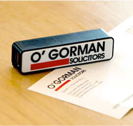 Debt Collection & Recovery